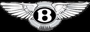 Recambio y accesorios Bentley T1/S1/Continental