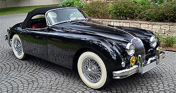 1958-jaguar-xk150-std.jpg