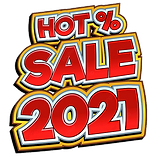 hot-sale-2021.png