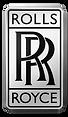 Rolls Royce Sllver wright, shadow, corniche, spur