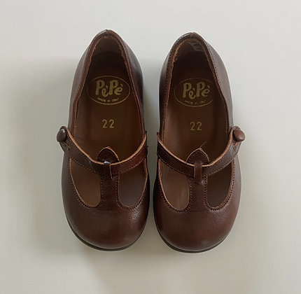 Pepe Style 1195 Barril T.Moro