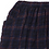 Thumbnail: Bonton/Bonbon Skirt With Pocket (Carro Lurex)