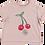 Thumbnail: Stella McCartney Cherry T Shirt