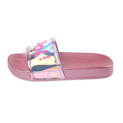 Billieblush Funky Swing Sandals