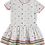 Thumbnail: Stella McCartney Embroidered Stars Dress