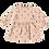 Thumbnail: Stella McCartney Baby Girl Cactus & Mushrooms Dress (Pink)
