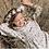 Thumbnail: Liilu Penelope Dress (Winter Blossom)
