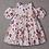 Thumbnail: Nellystella Vanessa Dress (Petal Floral)
