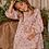 Thumbnail: Nellystella Kiki Dress (Secret Garden)