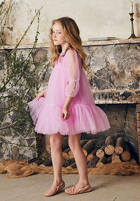 Alice Dress - sweet pea 2.jpg