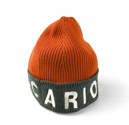 Wolf & Rita Mario Carioca Hat