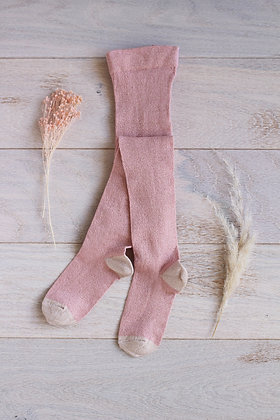 Louise Misha Amarilis Tights (Blush)