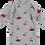 Thumbnail: Stella McCartney Cherry Dress