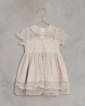 Noralee Gidgette Dress (Shell)
