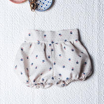 Birinit Petit Chispas Baggy Short