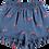 Thumbnail: Stella McCartney Cherry Print Shorts