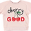Thumbnail: Stella McCartney Cherry Good Sweat Top