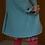 Thumbnail: Caramel Shelduck Coat (Mint)