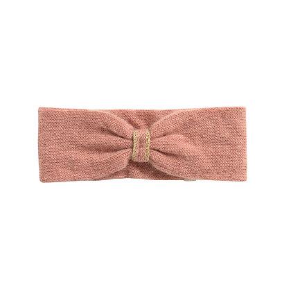 Louise Misha kala Headband (Sienna)