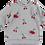 Thumbnail: Stella McCartney Cherry Sweater