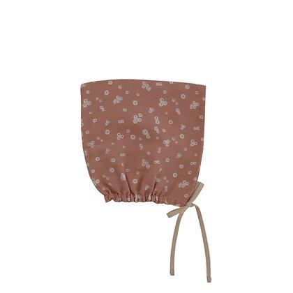 Liilu Pixie Bonnet (Flower Petals)