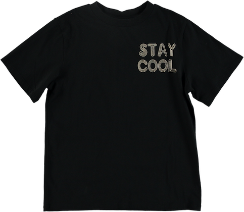 Stella McCartney Stay Cool Tee