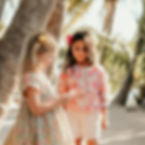 girls-dress-tapalpa-lemon-flowers-4.jpg