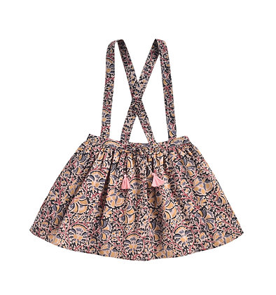Louise Misha Onora Skirt (Nordish Flowers)