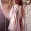 Thumbnail: Tutu Du Monde Babette Dress (Blush)