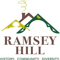 Ramsey Hill Association