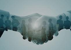 RHA Community Partnership.jpeg