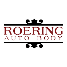 Roering Auto Body.png
