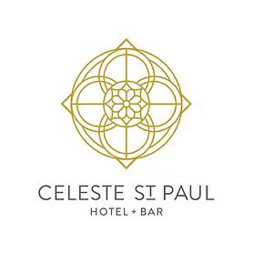 Celeste St Paul.png