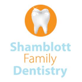 Shamblott Family Dentistry.png