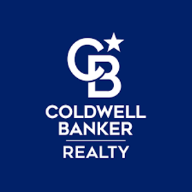 Coldwell Banker.png