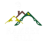 Ramsey Hill Logo.png