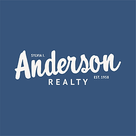 Anderson Realty.png