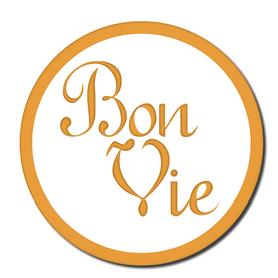 Bon Vie.png