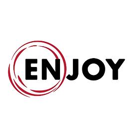 Enjoy.png