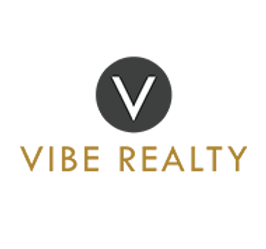 Vibe Realty.png