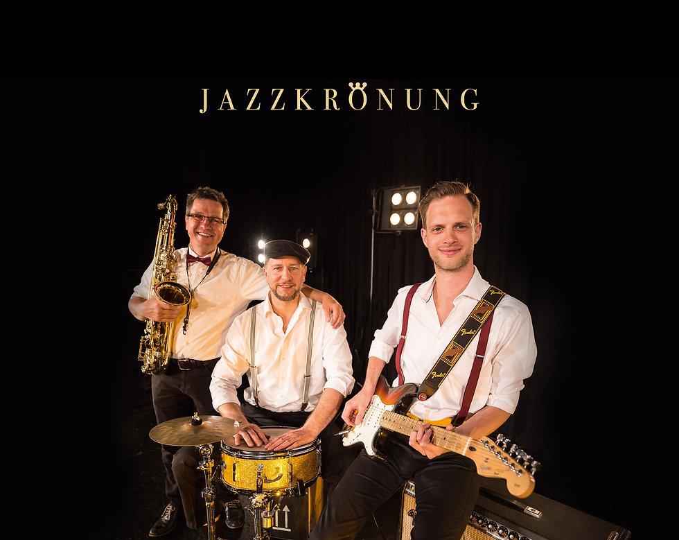 Jazzkrönung_Schriftzug.jpg