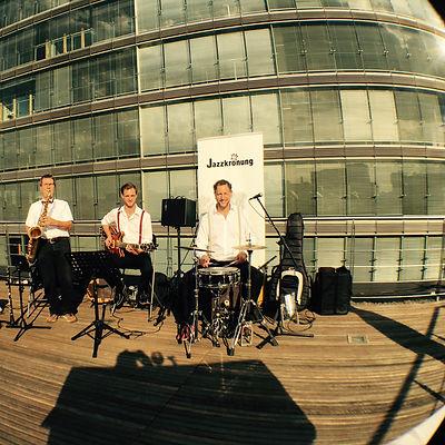 Jazzkrönung_Düsseldorf_2.jpeg