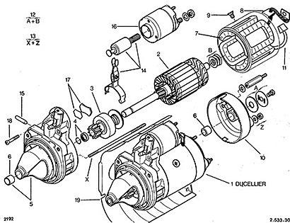 Diagram Likewise Subaru Legacy Fuse Box On 95