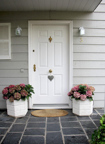 ¿Tienes problemas para VENDER o ALQUILAR tu vivienda? Los cuatro errores más comunes
