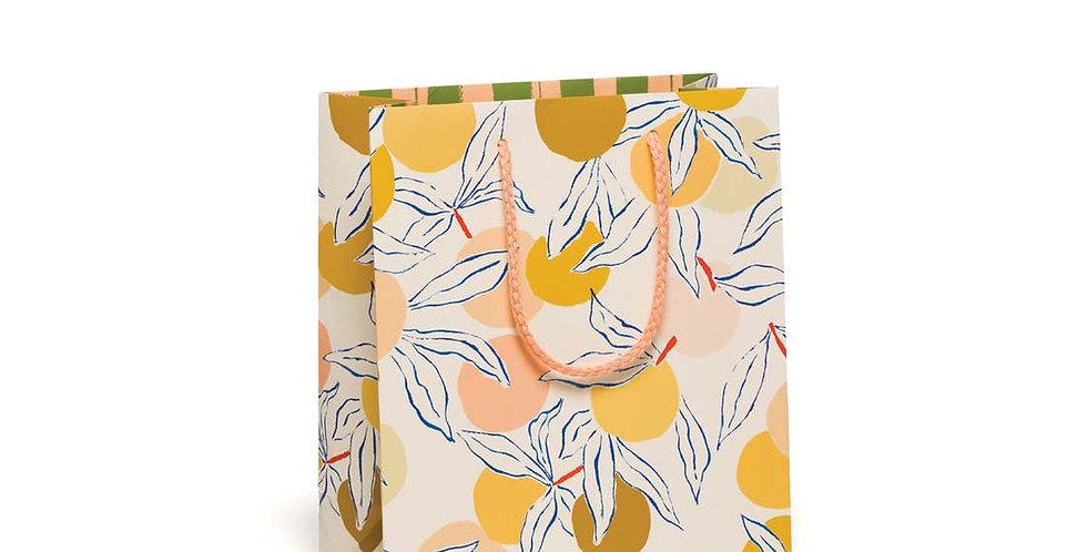 Peaches Bag