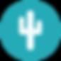 noun_Cactus_718279.png