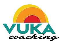 coachinglogo2.png