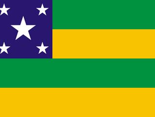 Vetare em Aracaju - COMUNICADO