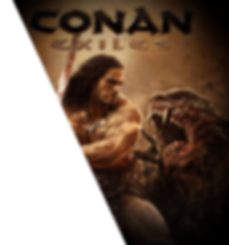 conanexileslink_edited_edited.png