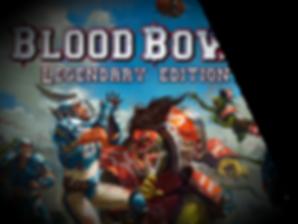 bloodbowllink_edited.png